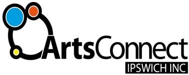 ArtsConnectIpswichLogo
